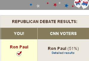 CNN Debate 11 28 07