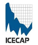 icecap_logo.jpg