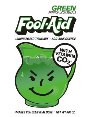 fool_aid.jpg